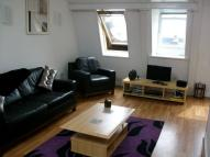 1 bedroom Apartment to rent in Apt 6,12a, Albion Place...