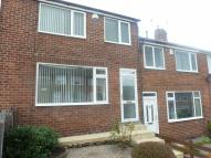 3 bed Town House in 15, Springfield Gardens...