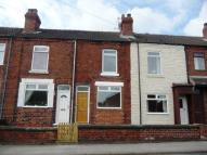 2 bed Terraced property in 54, Cemetery Road...