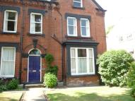 1 bed Apartment in Flat 3 160, Woodsley Rd...