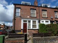 1 bedroom Terraced property in 1, Trelawn Place...