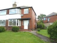 3 bedroom semi detached property to rent in 1, Stainburn Gardens...