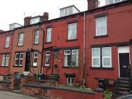 2 bed Terraced property to rent in 35, Rydall Place...