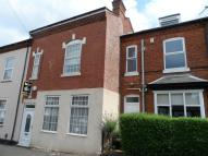 4 bed house in Lea House Road...