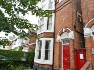 Flat to rent in Woodstock Road, Moseley...