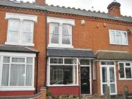 2 bed home to rent in Hampton Court Road...