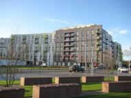 1 bedroom Flat to rent in Hemisphere Apartments...