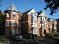 1 bed Flat in Kings Hall, The Academy...