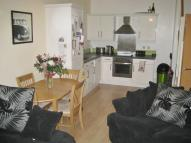 Flat to rent in Meadow Court...