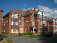 property to rent in Darwin House, The Academy, Moseley, B13 9HW