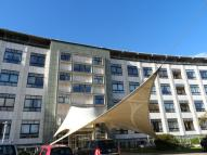 2 bed Flat to rent in Britannic Park, Moseley...