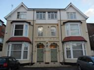 Flat to rent in Sandford Road, Moseley...