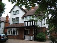 1 bedroom Flat to rent in Wake Green Road, Moseley...