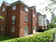2 bed Flat in Birch Court, Haunch Lane...