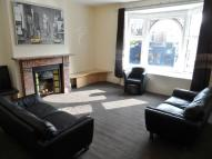 4 bed Flat to rent in Alcester Road, Moseley...