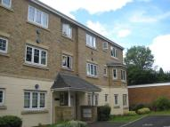 2 bedroom Flat in Union Place...