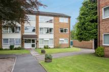 2 bedroom Flat to rent in Conifer Court...