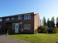 3 bedroom End of Terrace home to rent in Larch Grove, Bletchley
