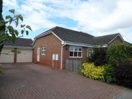 Travis Grove Detached Bungalow for sale
