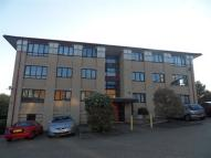 2 bed Apartment in Albion Place...