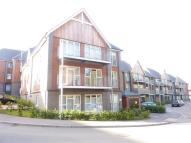 2 bed Apartment to rent in Pochard House...