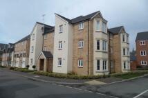 Apartment in Fonda Meadows, Oxley Park