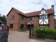 5 bed Detached property in Wavendon Gate...