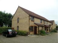2 bed End of Terrace home in Shenley Church End