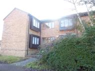 Haldene Detached property to rent
