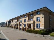 2 bed Apartment to rent in Ascot House, North Row
