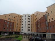 Apartment in Staverton Grove...