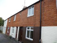 2 bed Terraced property to rent in Stony Stratford