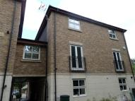 Apartment to rent in Kirkwood Grove, Medbourne