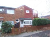 2 bed semi detached home in Market Hill, Eaglestone