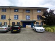 Apartment to rent in 210H Emberton House...