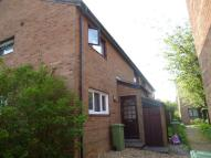 1 bedroom Terraced property in Downland, Two Mile Ash