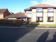 2 bed Ground Flat in Gatcombe, Great Holm