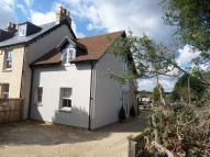 1 bed Ground Maisonette to rent in Eversholt