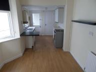 2 bed Maisonette to rent in Wolverton