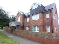 2 bedroom Apartment in Rodgment House...
