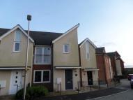 2 bedroom semi detached house in Sinatra Drive, Oxley Park