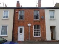 3 bed Terraced house in Church Street, Wolverton