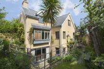 property in Leyborne Park, Kew, TW9