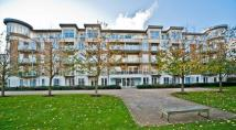 Apartment for sale in Melliss Avenue, Kew, TW9
