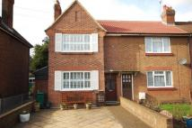 2 bed property in Thompson Avenue, Kew, TW9