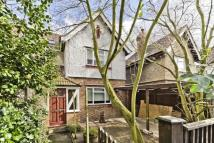 3 bed property for sale in Thompson Avenue, Kew, TW9