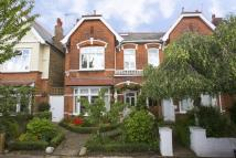 5 bed property for sale in Maze Road, Kew, TW9