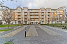 Apartment in Melliss Avenue, Kew, TW9
