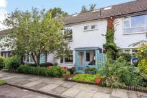 property for sale in Hanover Close, Kew, TW9