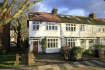 4 bed house for sale in North Road, Kew, TW9